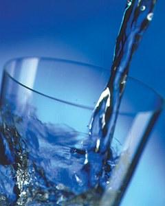 drink-water.jpg?w=240&h=300